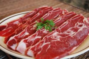 Proč vyzkoušet Raw Food