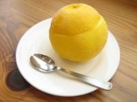 Tvarohová pomazánka podle Dukanovy diety