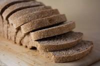 Chleba podle Dukanovy diety (recept)