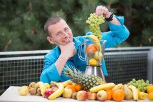 Petr Havlíček: Přestaňte blbnout, nejde o život (rozhovor)