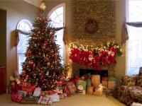 Fitness recepty na vánoční cukroví