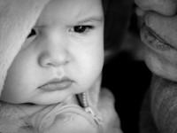 Jak potraviny můžou ovlivnit chování vašeho dítěte