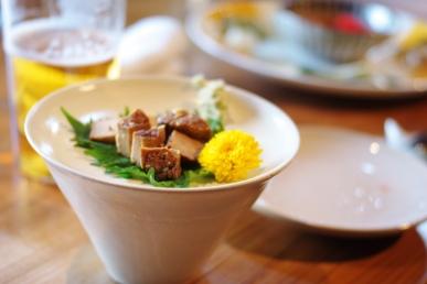 Tajemství Cambridge diet plan