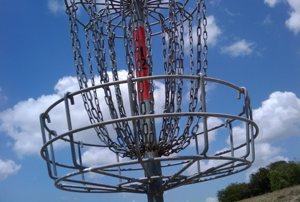 3 netradiční sporty, které byste měli v létě zkusit
