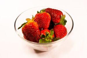 5 druhů ovoce pro vaší krásu a pohodu